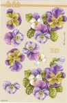 ������ 1334904_le-suh---lille-hfte-med-blomster---20 (461x700, 115Kb)