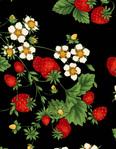 Превью fruit-c6425-black (500x643, 178Kb)