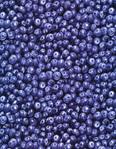 Превью fruit-c6870-blue (500x644, 248Kb)