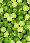 Превью fruit-c7751-lime (497x700, 446Kb)