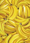 Превью food-c8649-yellow (493x700, 417Kb)