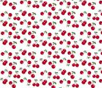 Превью canvas65-1 (454x390, 188Kb)