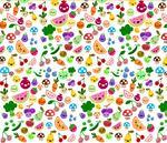 Превью canvas66-1 (454x391, 243Kb)