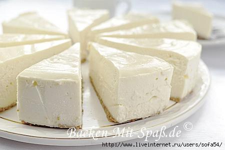 New_York_Cheesecake (450x300, 77Kb)