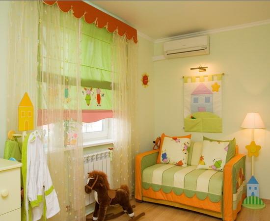 шторы для детской спальни5 (550x450, 61Kb)