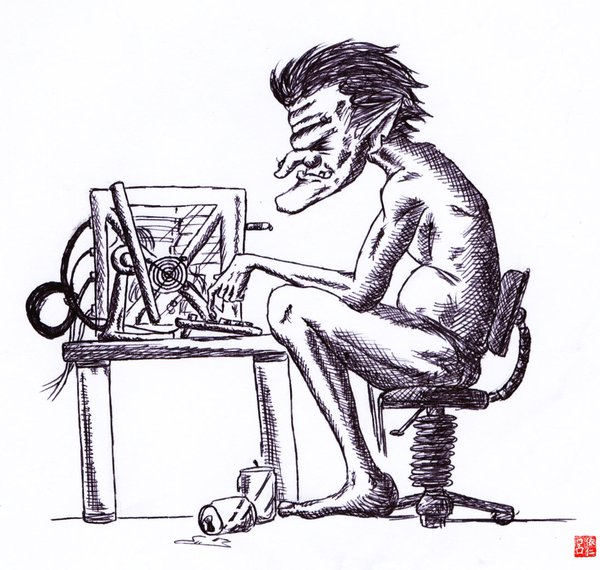 internet_troll_by_eilu1183 (600x570, 75Kb)