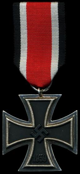04 железный крест 2 класса на ленте (258x560, 50Kb)