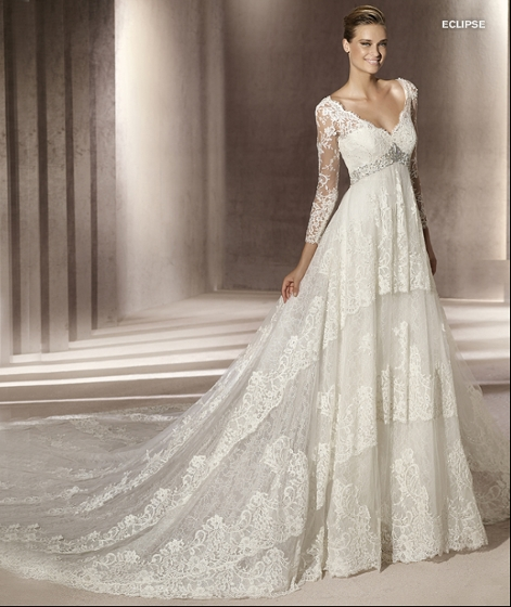 wedding_dress_4 (471x560, 178Kb)