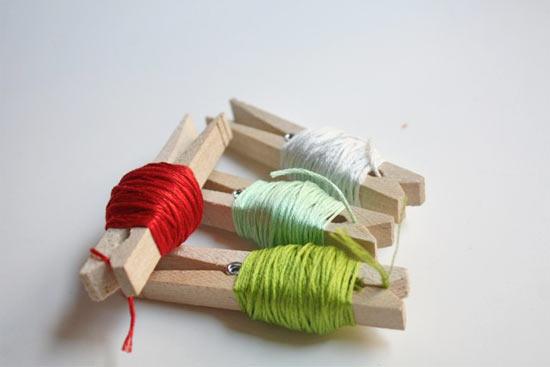 4188636_Embroidery_Thread_Storage (550x367, 20Kb)