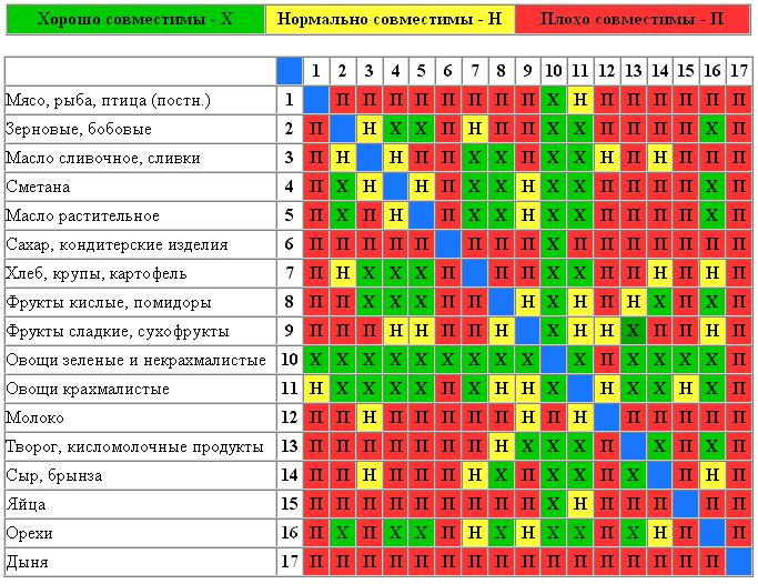 15 (683x526, 10Kb)