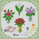Превью bouquet_for_every_season-2243f (350x350, 83Kb)