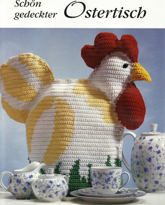 galinha (561x700, 80Kb)