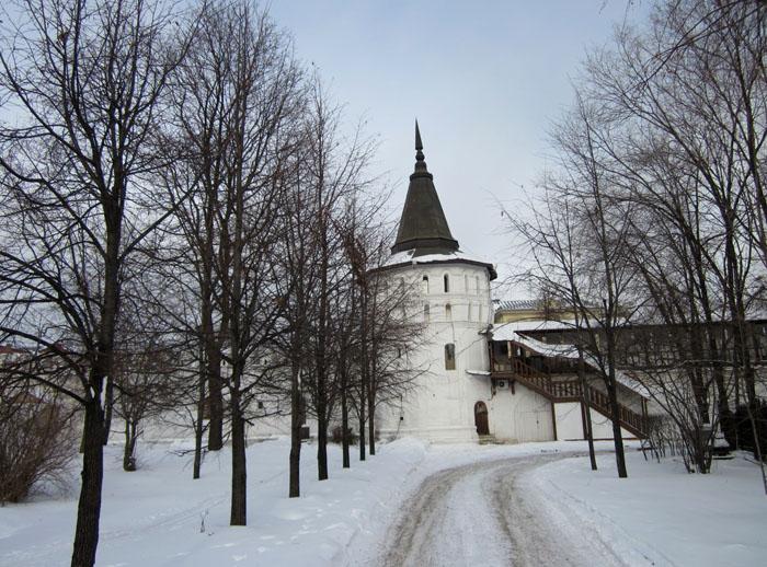 11 Данилов монастырь (700x518, 165Kb)