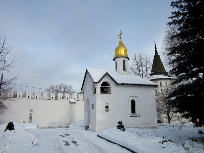 13 Данилов монастырь (700x525, 97Kb)