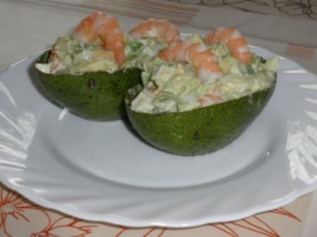 salat_iz_avokado_s_ogurcom (450x337, 87Kb)