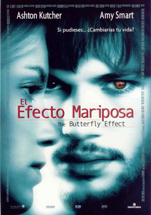 1311416418_butterfly-effect-the-13590-a (490x700, 70Kb)