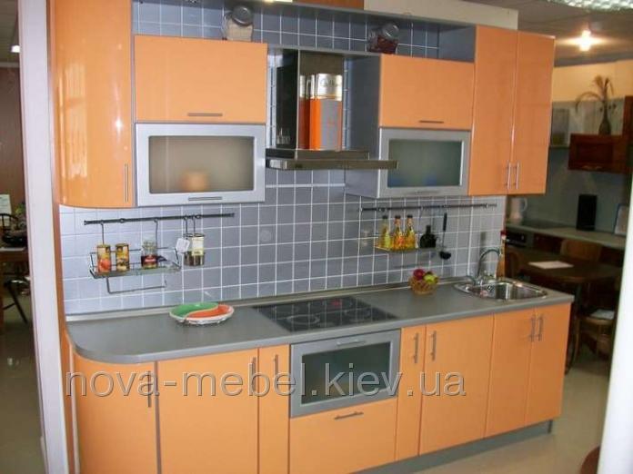 Интерьер кухни 7 кв.м фото