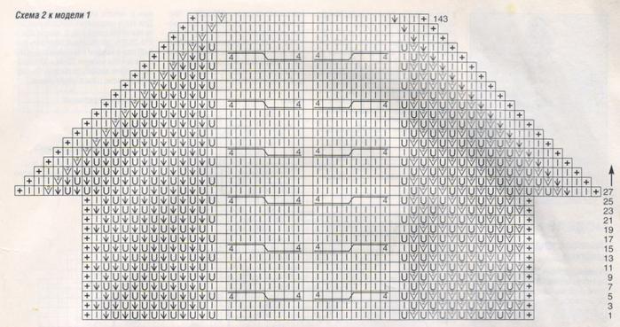 пуловер с сеткой3 (700x369, 334Kb)