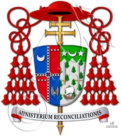 герб вашингтона