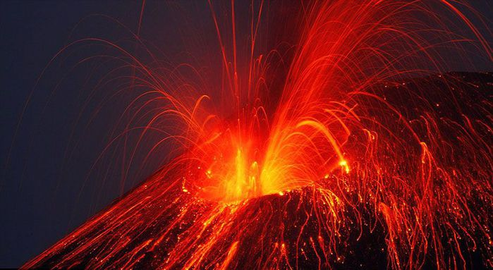 vulkan-krakatau2 (700x383, 54Kb)