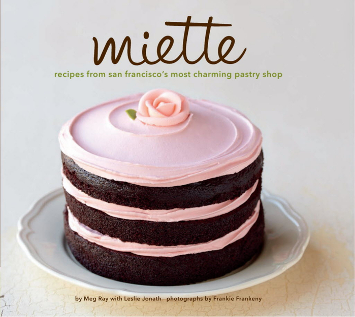 miette-by-meg-ray-with-leslie-jonath-2f4606b00c18ea01 (700x625, 334Kb)