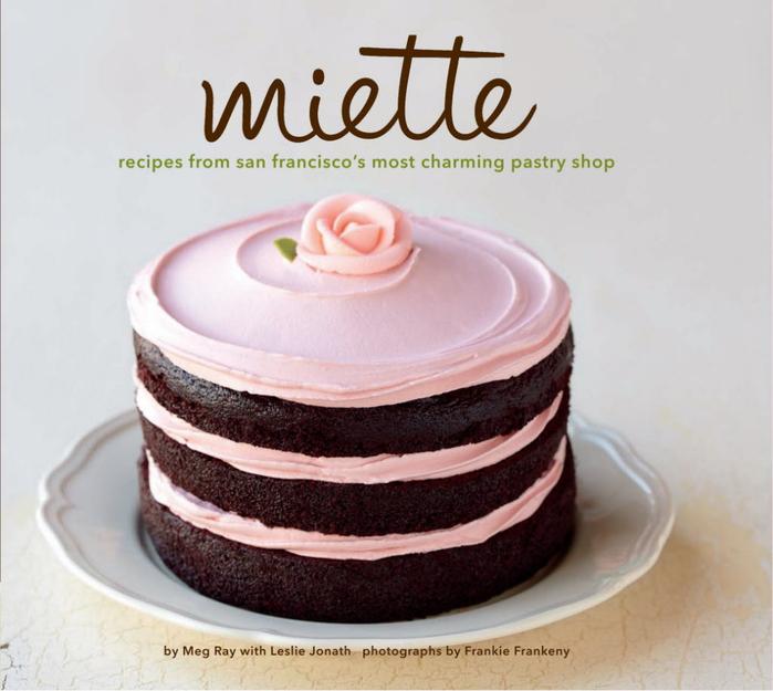 miette-by-meg-ray-with-leslie-jonath-2f4606b00c18ea01 (700x625, 334Kb)