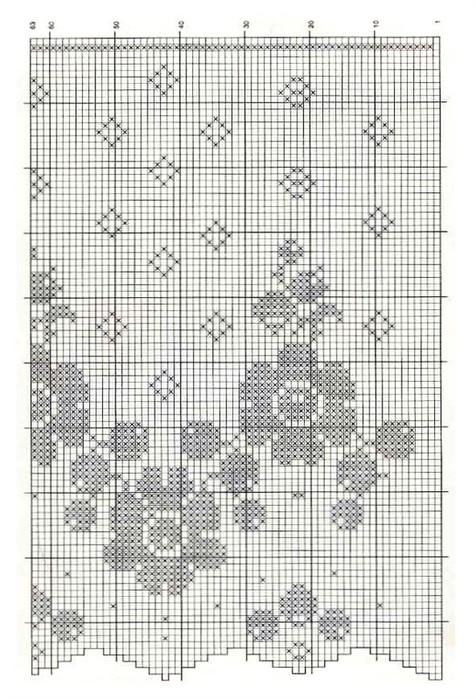жак (476x700, 120Kb)