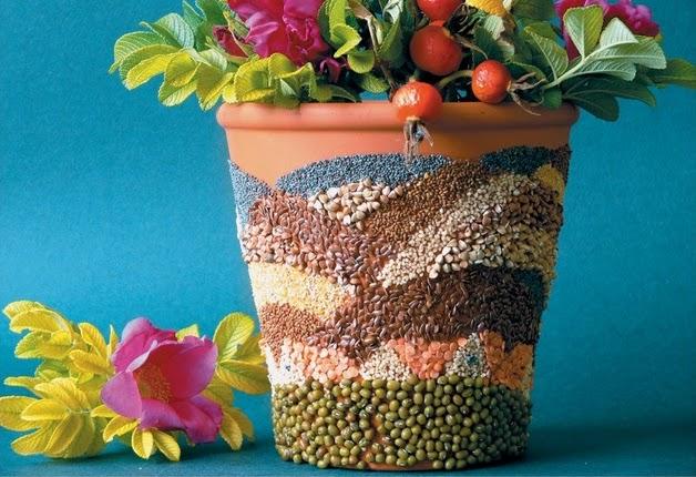 семена6 (628x430, 93Kb)