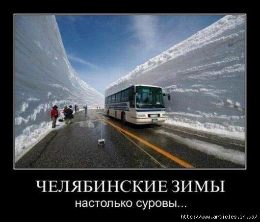 Stimka_003 (530x453, 94Kb)