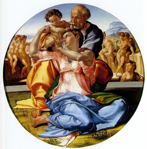 thm_Holy_Family_with_infant_John_the_Baptist (495x500, 84Kb)