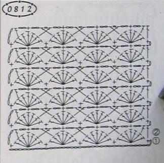 00812 (324x321, 63Kb)