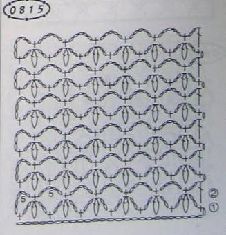 00815 (327x340, 61Kb)