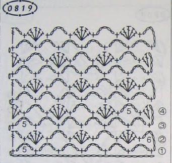 00819 (341x322, 67Kb)
