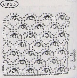 00825 (316x318, 65Kb)