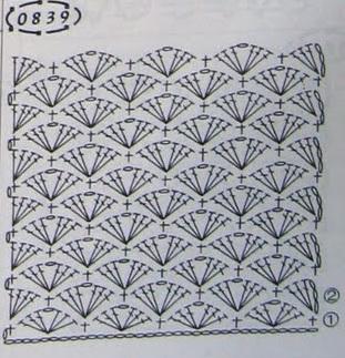 00839 (311x323, 69Kb)