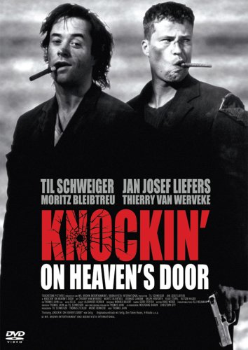 dostuchatsja-do-nebes-knockin-on-heavens-door (354x500, 37Kb)