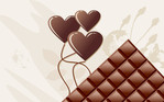 Превью Saint_Valentines_Day_Love_of_Chocolate_013801_ (700x437, 56Kb)