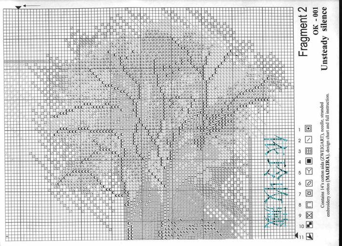 Схема 2 (700x504, 305Kb)
