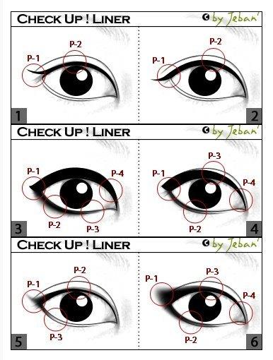 глаза (386x510, 50Kb)