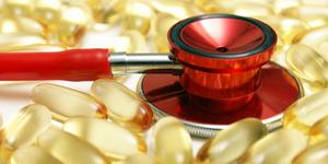 витамин С (300x150, 181Kb)