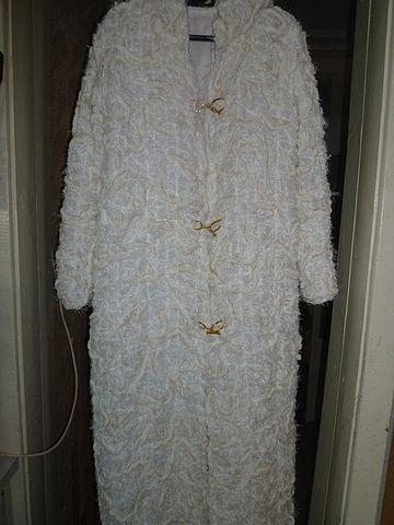 пальто (360x480, 34Kb)