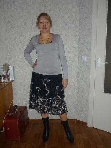 юбка (360x480, 29Kb)