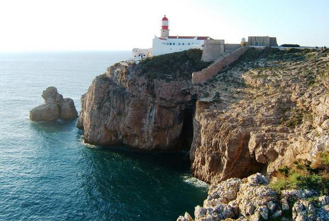 португалия (640x430, 294Kb)