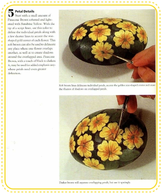 4195696_painting_flowers_on_rocks_table_of_contents_18 (532x637, 258Kb)