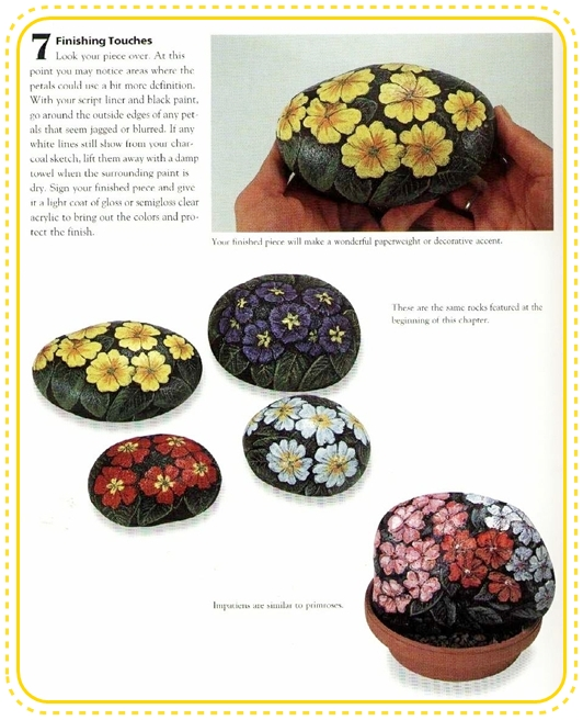 4195696_painting_flowers_on_rocks_table_of_contents_20 (532x656, 242Kb)