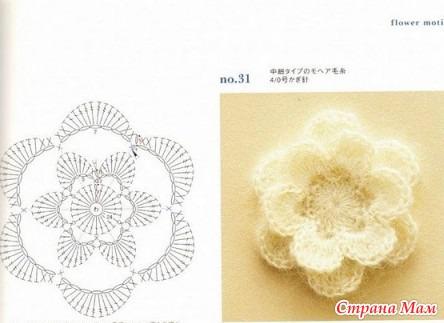 цветок (444x323, 33Kb)