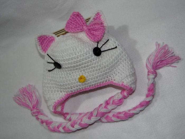 Touca-croche (700x525, 85Kb)