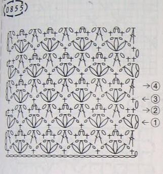 00855 (322x344, 66Kb)