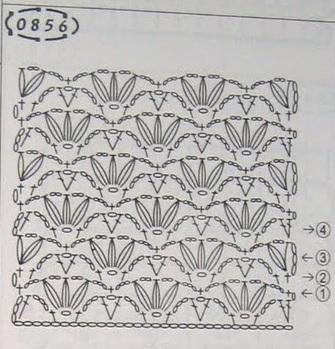 00856 (335x349, 68Kb)