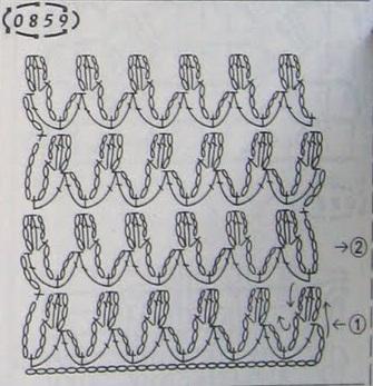 00859 (335x347, 64Kb)